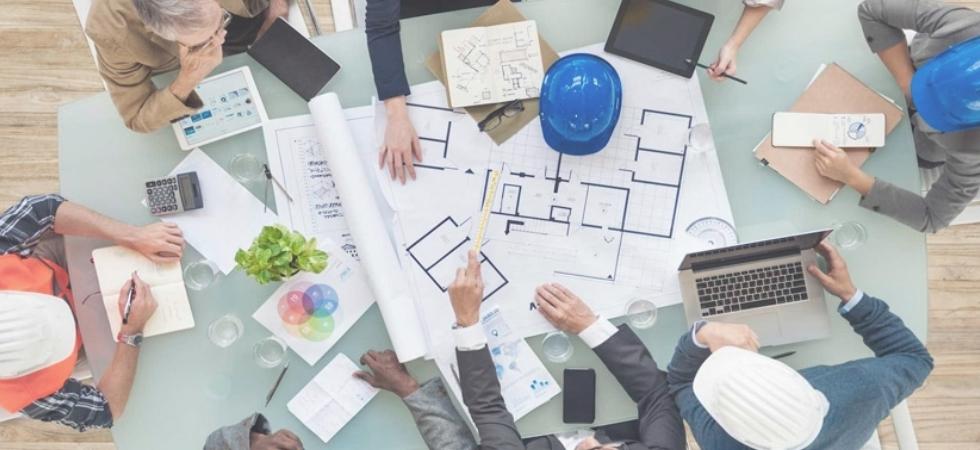 Документы, необходимые для согласования перепланировки квартиры