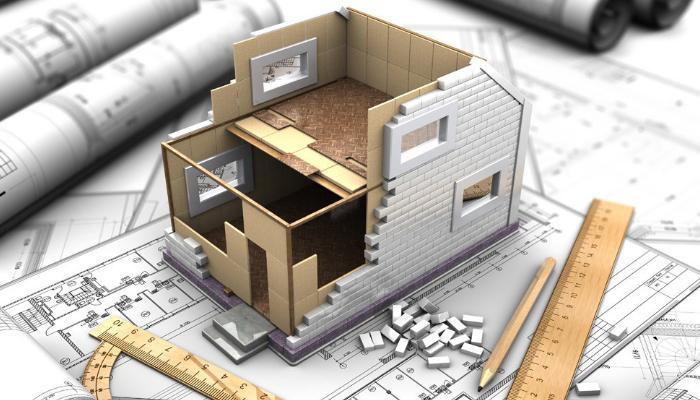перепланировка квартир правила